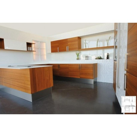 Devis meubles de cuisine quip e - Devis cuisine equipee ...