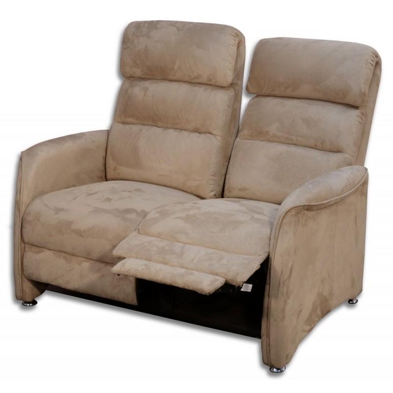 acheter un canape relax au meilleur prix. Black Bedroom Furniture Sets. Home Design Ideas