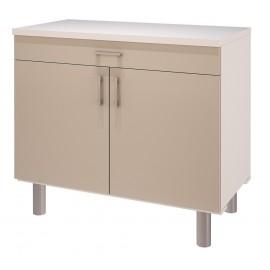 Buffet-de-cuisine-2-portes-1-tiroir