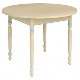 Table-ronde-diametre-100-bleu-pastel