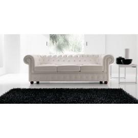 Canapé-3-places-chesterfild-cuir
