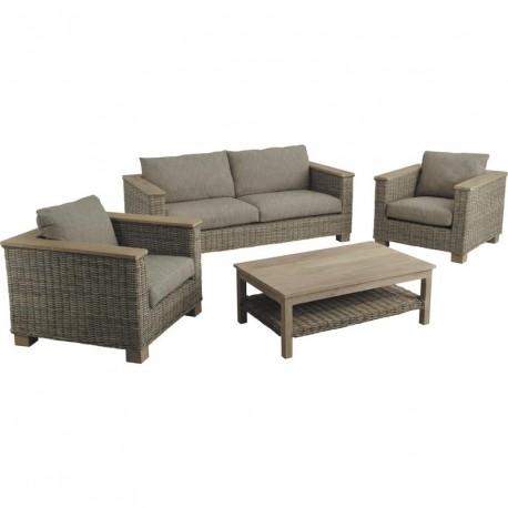 Salon-4-pieces-canapes--fauteuils-tables