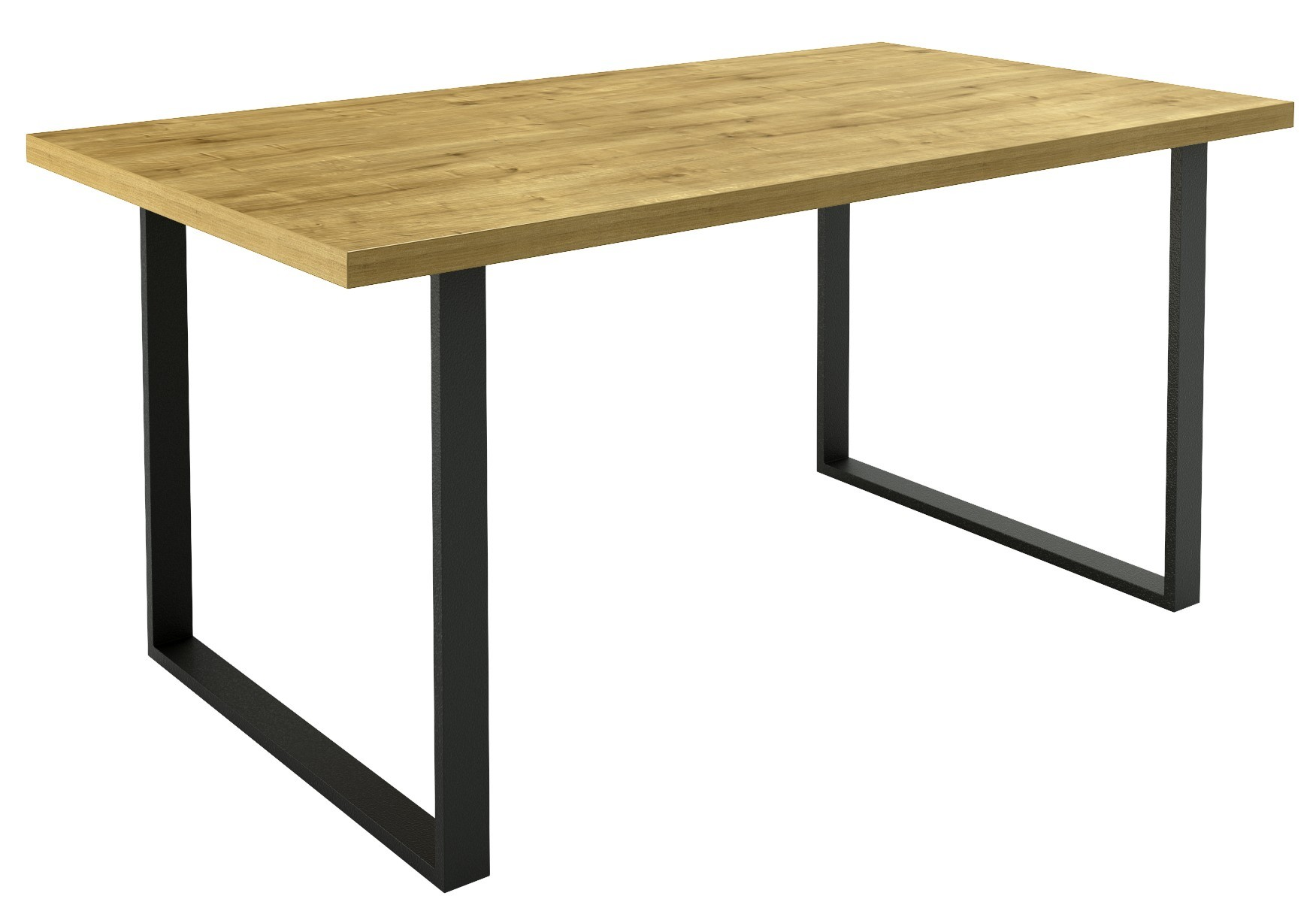 Chic pied de table renaa conception - Pied de table de bar ...