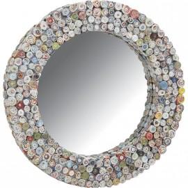 Miroir deco rond