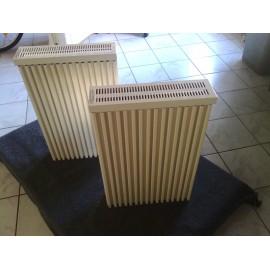 Radiateur allemand d'occasion