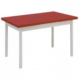 Table de cusine occassion