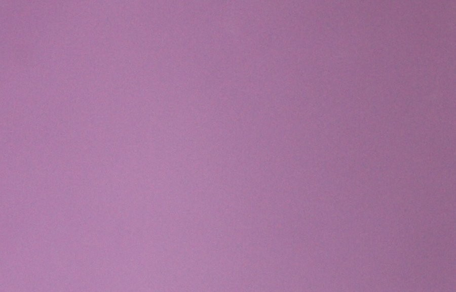 Teinte-violet-clair
