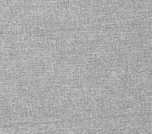 Tissus-gris-fauteuil