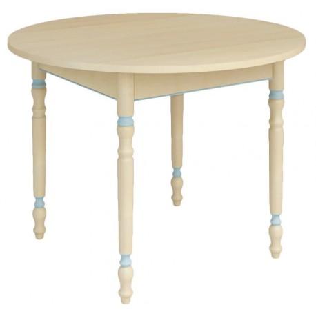 Table-ronde-diametre-100-bleu-pastel