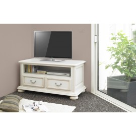 Home-cinema-teinte-blanche-118