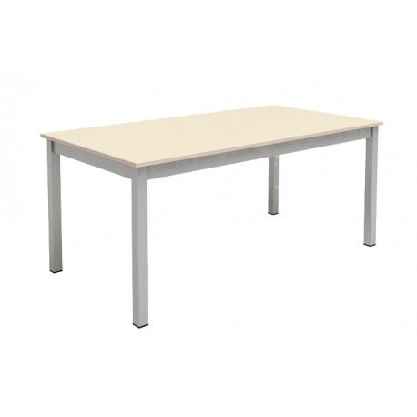 Table-de-cuisine-rectangulaire-130cm