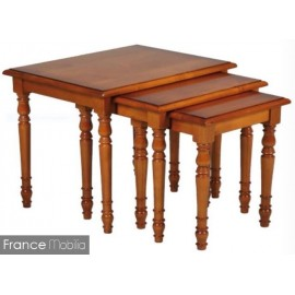 Tables-gigogne-merisier
