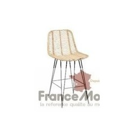 Meuble destocké  - Tabouret