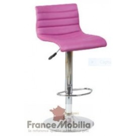 destockage tabouret de bar