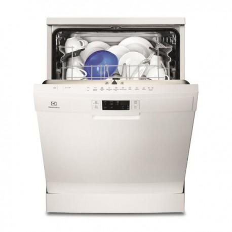 Lave-vaisselle largeur ELECTROLUX