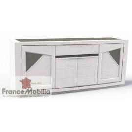 Enfilade 4 portes - Tendance 2014