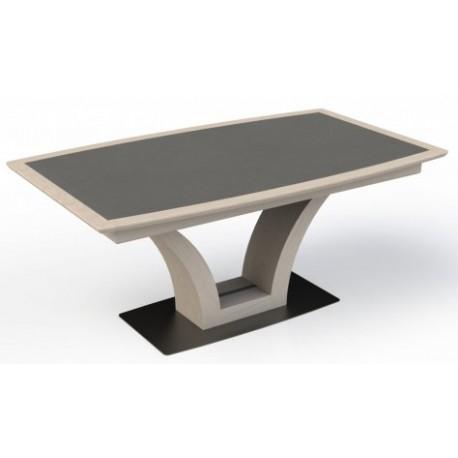 Table-de-sam-1-allonge-integree
