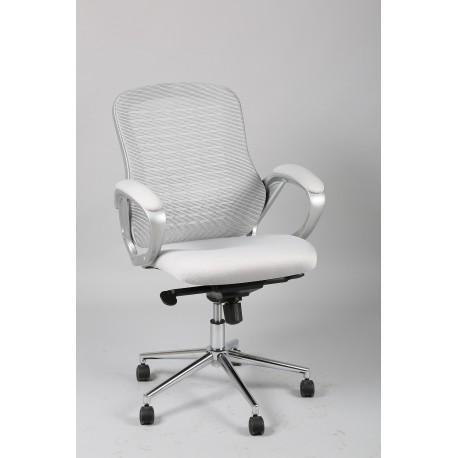 fauteuil roulette bureau