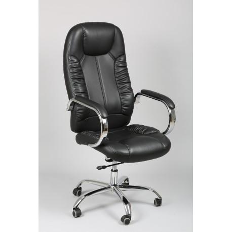 Roulette fauteuil bureau
