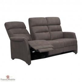 Canape relax au meilleur prix