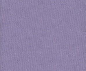 Coloris lilas