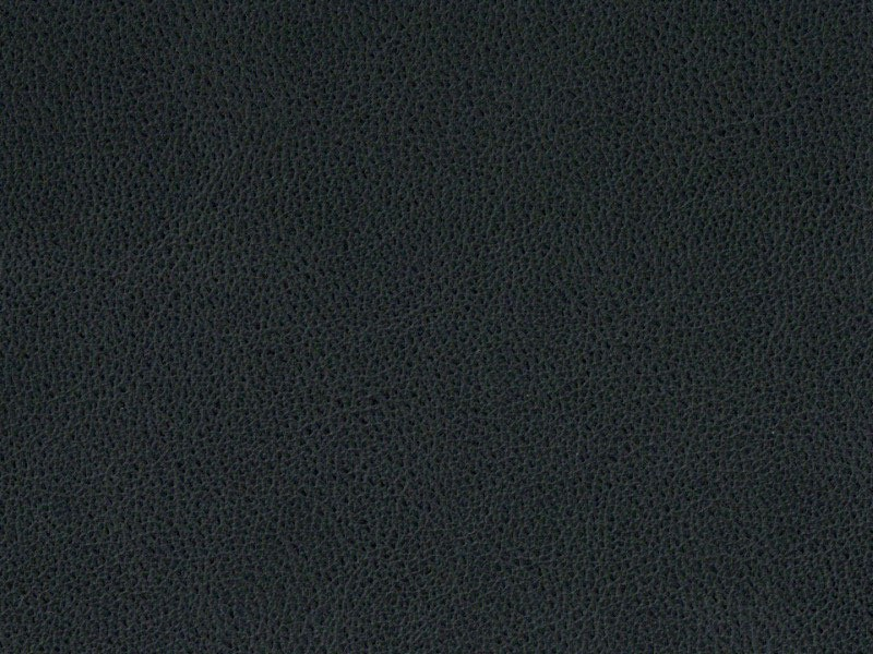 Simili-cuir-noir