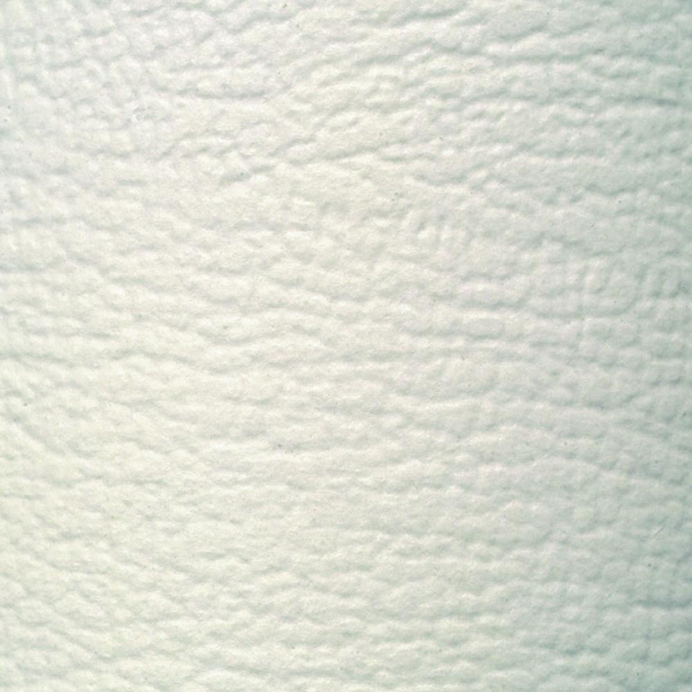 Simili-cuir-blanc2016