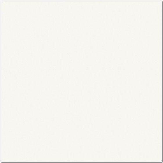Stratifié blanc