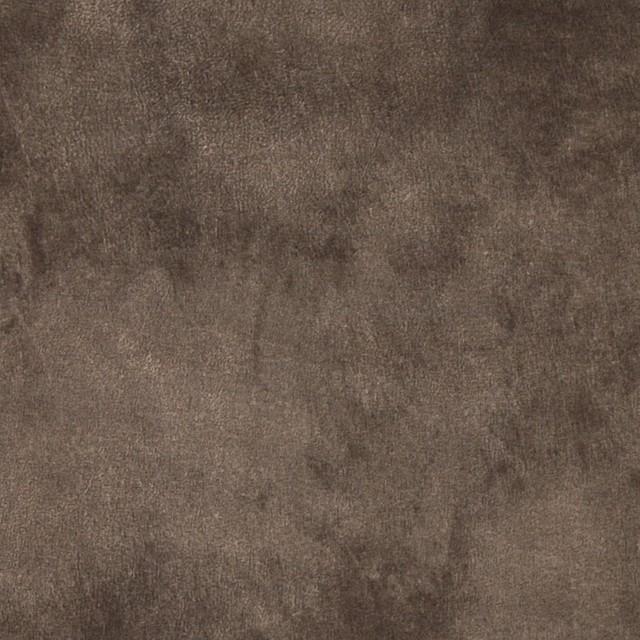 Microfibre gris