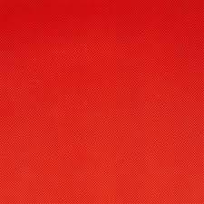 Pexiglass Rouge