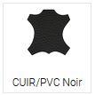 PVC Noir