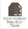 Micro Taupe